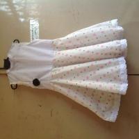 Dresses_10