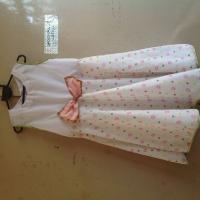 Dresses_12