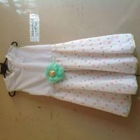 Dresses_14