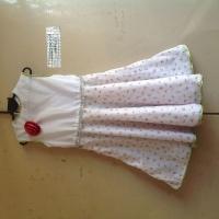 Dresses_15