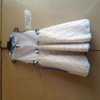 Dresses_16