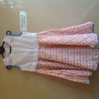 Dresses_18