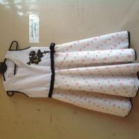 Dresses_19