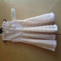 Dresses_5