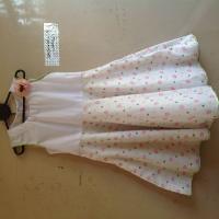 Dresses_8