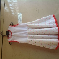 Dresses_9